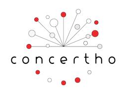 logo-concertho